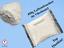 2,33€//kg Vliesbeutel Luftentfeuchter Granulat Raumentfeuchter CaCl2 20 x 450g