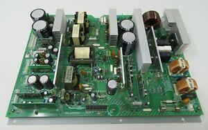 PIONEER-PLASMA-43-034-TV-PDP-435PU-REPLACEMENT-POWER-SUPPLY-BOARD-AXY1107-B-X100835