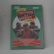 DVD Only Fools and Horses - The Complete Series 3 [1983] [DVD] [1981]