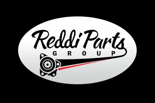 Front Pair 2 Wheel Hub Bearing Assemblies 5 Stud Fits 99-04 Jeep Grand Cherokee