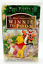 thumbnail 25 - Walt Disney VHS Tapes & Other Animation Classics Movies Collection ~ You Pick