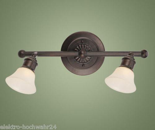 EGLO ALAMO Wandleuchte Leuchte Lampe Wandlampe Deckenlampe Deckenleuchte  89058
