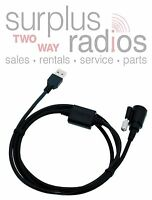Kenwood Programming Usb Cable Kpg-43u Mobile Tk-690 Tk-790 Tk-890 Tk790