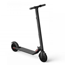 Ninebot Electric Kick Scooter by Segway ES2