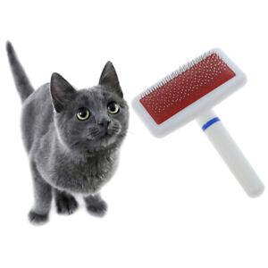 Pet-Slicker-Brush-for-Dogs-Cats-Massage-Brush-Deshedding-Comb-Grooming-Brush-MC