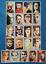 21-NEW-Art-Postcards-Abstract-Faces-Xenoi-Friends-amp-Strangers-Caterina-Albert thumbnail 1