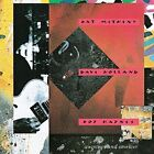 Question and Answer by Pat Metheny (CD, Oct-2008, Nonesuch (USA))