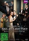 Rückkehr ins Haus am Eaton Place - Staffel 1 (2012)