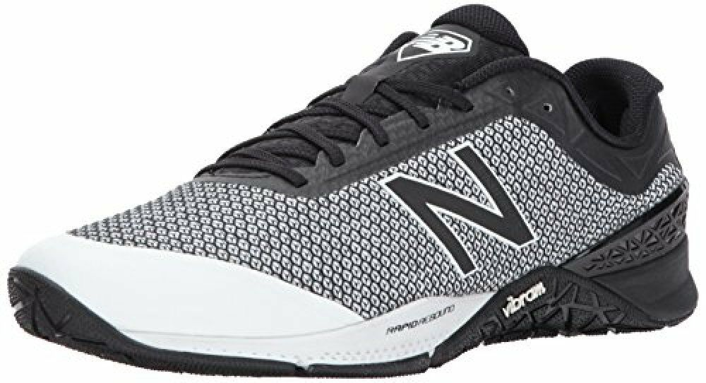 New Balance Men's 40v1 Minimus Training shoes