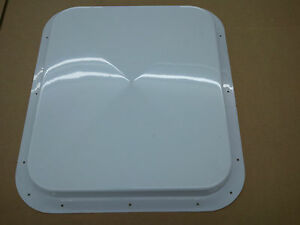 Skylight-Panel-21-5-034-X-24-5-034-WINNEBAGO-ITASCA-RV-TRAILER-CAMPER