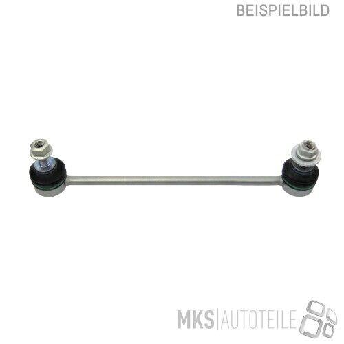 Cinturone asta pendolo pilastro stabilizzatore asse anteriore VW Sharan FORD SEAT 3636470
