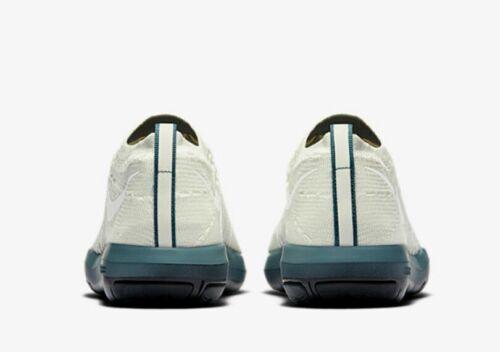 7 Sz 100 878552 Nikelab grey 5 Flyknit Sail Free Fk Nike Transform blk SvTAPxqv