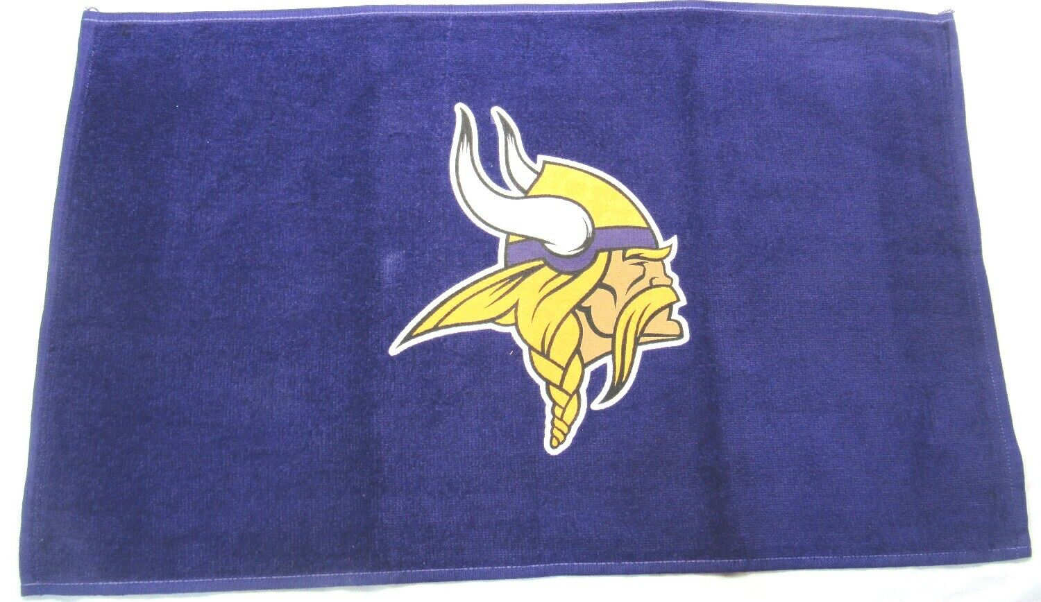 WinCraft NFL Mens 15-by-18 Rally Towel