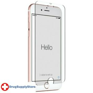 PE Nitro Glass Clear Screen Protector for iPhone(R) 8 Plus/7/6