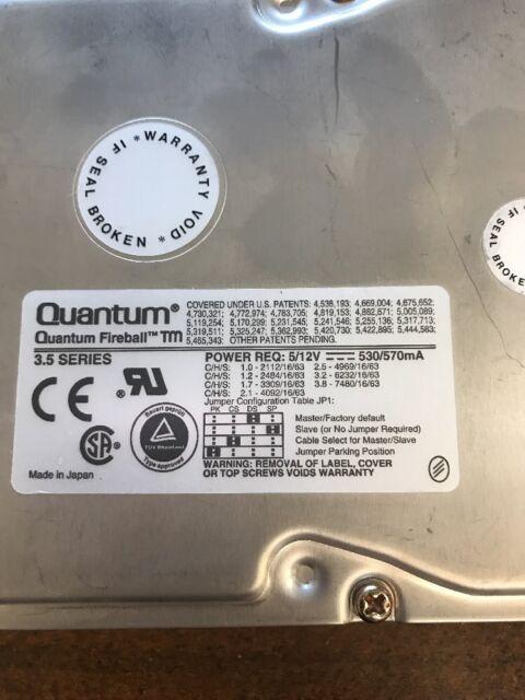 Sparepart: HP DL380G3 System BoardRefurbished, 314670-001-RFBRefurbished