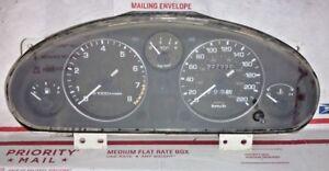 90-97 Miata Steering Cover  90 91 92 93 94 95 96 97