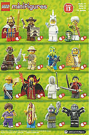 Lego-Minifgures-Series-13-71008-1-set-16-packs