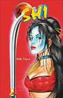 Shi: Ju-Nen by Billy Tucci (Paperback, 2006)