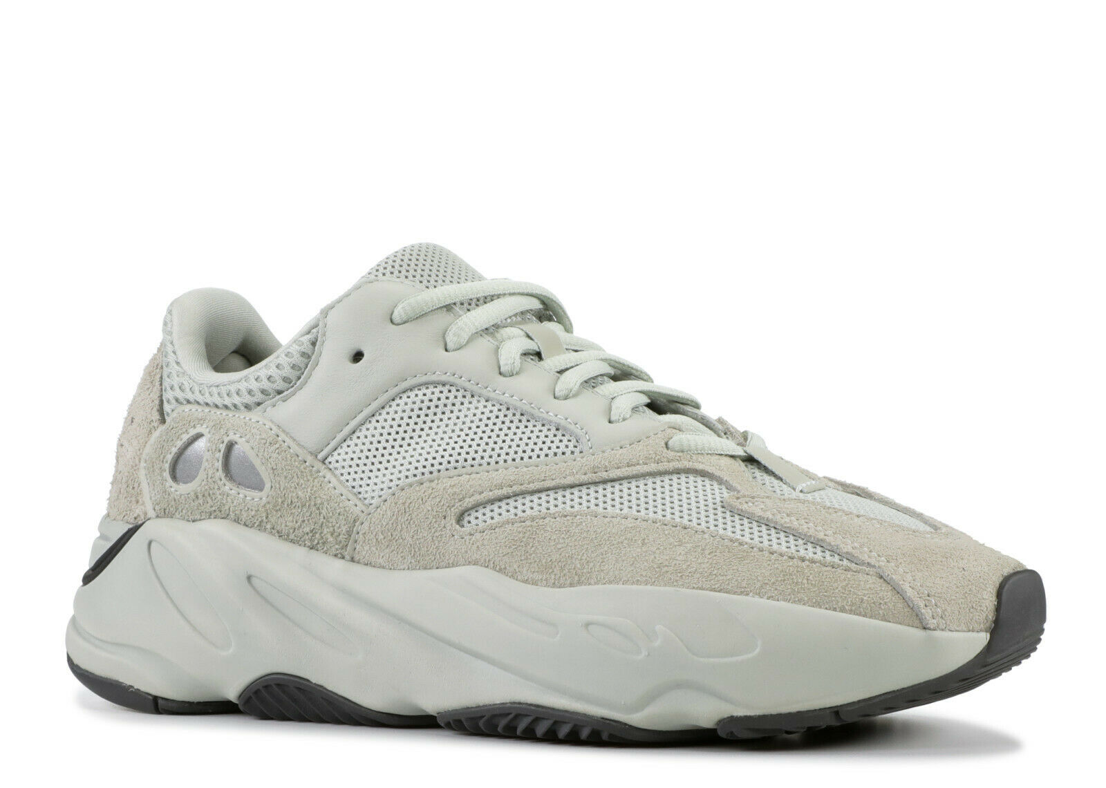 41c9d4c73 YEEZY BOOST 700  SALT WAVE RUNNER  EG7487 - npbkcw7203-Athletic ...
