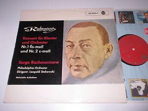 LP-RACHMANINOFF-KONZERT-FUR-KLAVIER-1-2-STOKOWSKI-Rca-LM-9824-c