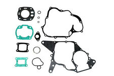 1983-1987 HONDA NSR75LC ENGINE GASKETS SET CI-H50071GS