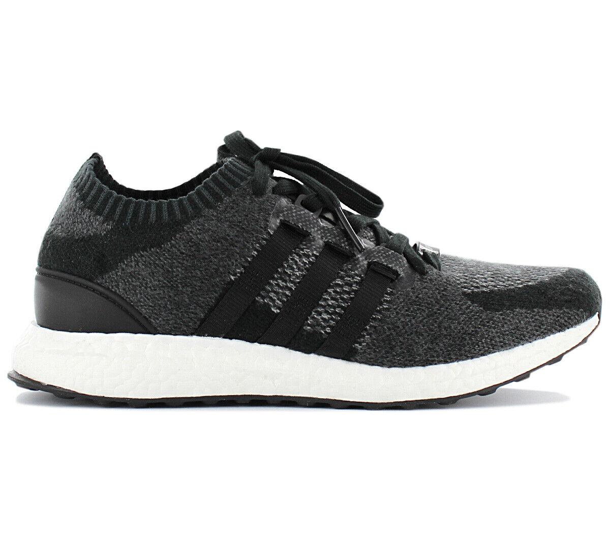 Adidas Originals equipment EQT support ultra Boost PK primeknit bb1241 cortos