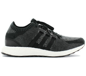hot sale online a1582 ab1c9 Image is loading Adidas-Originals-Equipment-Eqt-Support-Ultra-Boost-Pk-