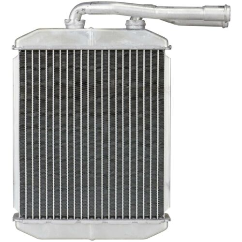 HVAC Heater Core Spectra 94484