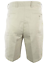 Casuals-Roundtree-amp-Yorke-Size-46-Tall-RELAXED-FIT-String-Cotton-New-Mens-Shorts thumbnail 4
