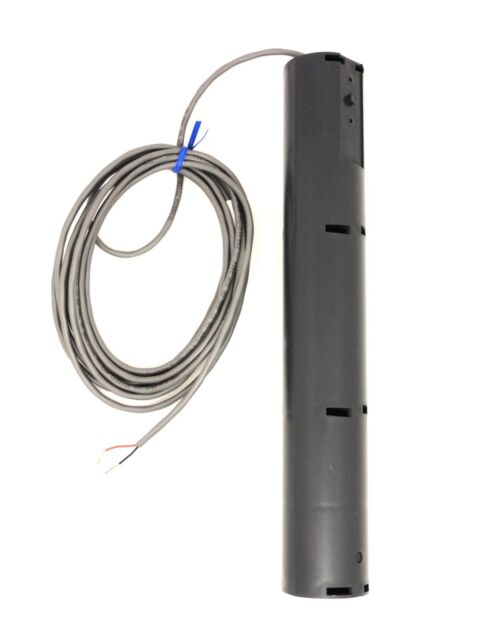 Veeder Root 794380-208 TLS Sump Sensor