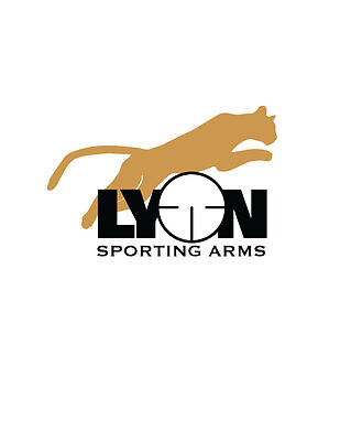 Lyon Sporting Arms