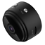 Mini-Spy-Hidden-Camera-32G-Wireless-Wifi-IP-Security-1080P-Night-Vision thumbnail 13