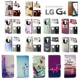 clearance-sale-etui-case-cover-view-window-door-cards-cover-case-lg-g4