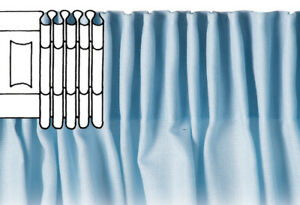 100-mt-fettuccia-continua-a-pieghe-28-mm-1-tasca-bianco-tende-tenda-tendaggi
