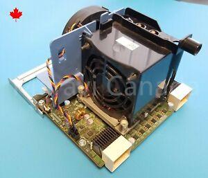 Dell-Precision-Workstation-T5500-2nd-CPU-Memory-Riser-Board-F623F-W715F-F306F