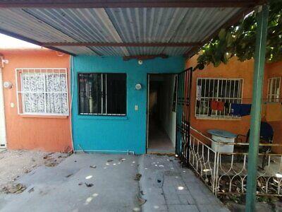 Casa en venta en Fraccionamiento Geo Monte Bello Chiapa de Corzo