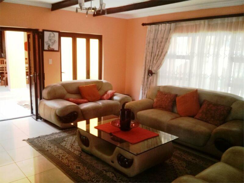 3 Bedroom House For Sale in Elandsrand
