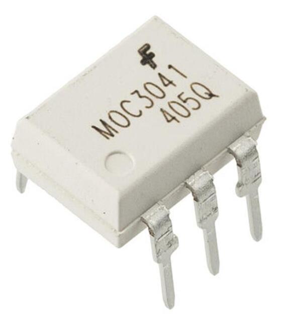 PRE CABLATO LED 10 mm difussed 5V-12V Vari Colori//Pack precablata UK Venditore