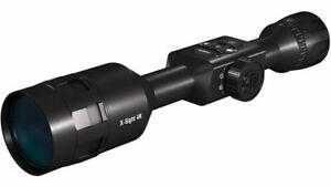ATN-X-Sight-4K-PRO-with-Ultra-HD-Optics-3-14x-DGWSXS3144KP-day-amp-night-version
