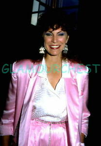 kay parker the vampires diaries