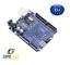 UNO-R3-Board-ATmega328P-CH340-5V-Arduino-Komp-EBPO-Tech miniature 7
