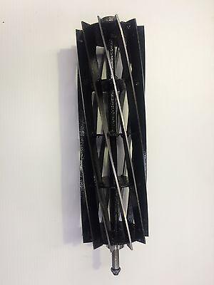 SOUTHWEST MOWERS  12 Blade Reel For Scott Bonnar Rover 45 Cylinder Mowers