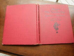 1526-034-Mozart-The-Wonder-Boy-034-Opal-Wheeler-amp-Sybil-Deucher-1943-Hardcover