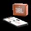 JBL-GO-2-Waterproof-Portable-Bluetooth-Speaker thumbnail 31