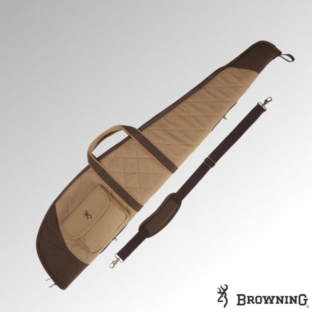 Campo flexible de deslizamiento marróning pistola rifle alcance 124cm (141998248)