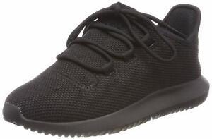 adidas-Tubular-Shadow-C-Scarpe-da-Fitness-Unisex-Bambini-ADCP9469-TUBOLA