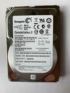 SEAGATE-SAS-1TB-6GB-7-2K-64MB-2-5-034-HDD-ST91000640SS-9XG6KP44-HP-Dell-compatible