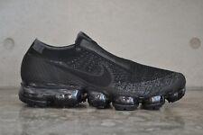 size 40 6156e 81707 item 2 Nike Air Vapormax Flyknit CDG Comme Des Garcons - Black Dark Grey  7.5 UK -Nike Air Vapormax Flyknit CDG Comme Des Garcons - Black Dark Grey  7.5 UK
