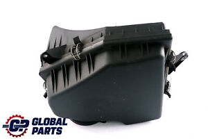 BMW-serie-6-5-E60-E61-E63-E64-520d-N47-535d-635d-M57N2-Caja-de-filtro-de-aire-7792416