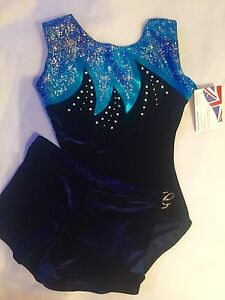 AMOUR-LEOTARD-AND-SHORTS-made-by-GLITZ-Leotards